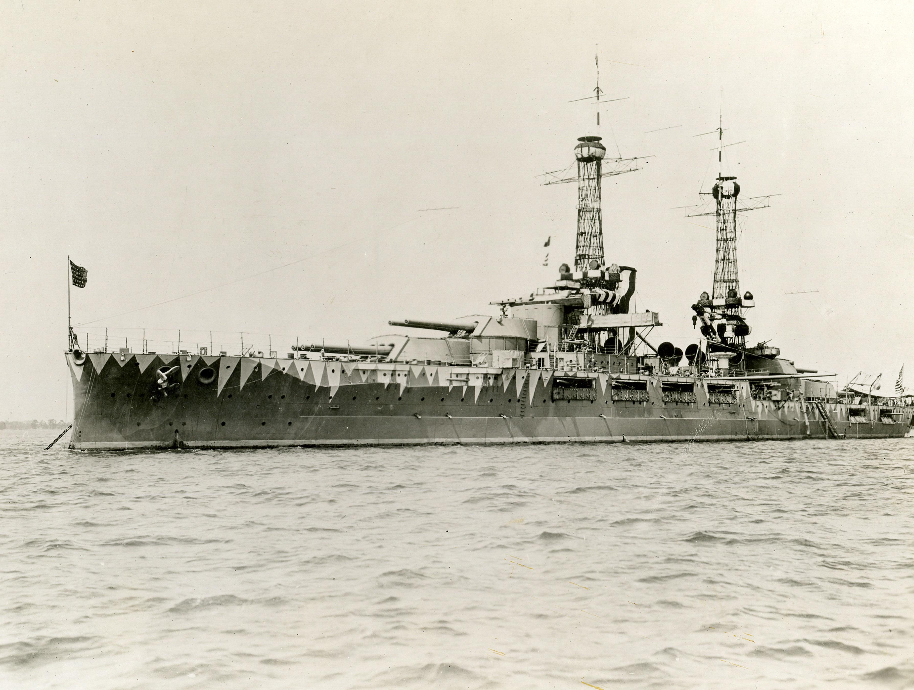 USS_Oklahoma_BB-37.jpg