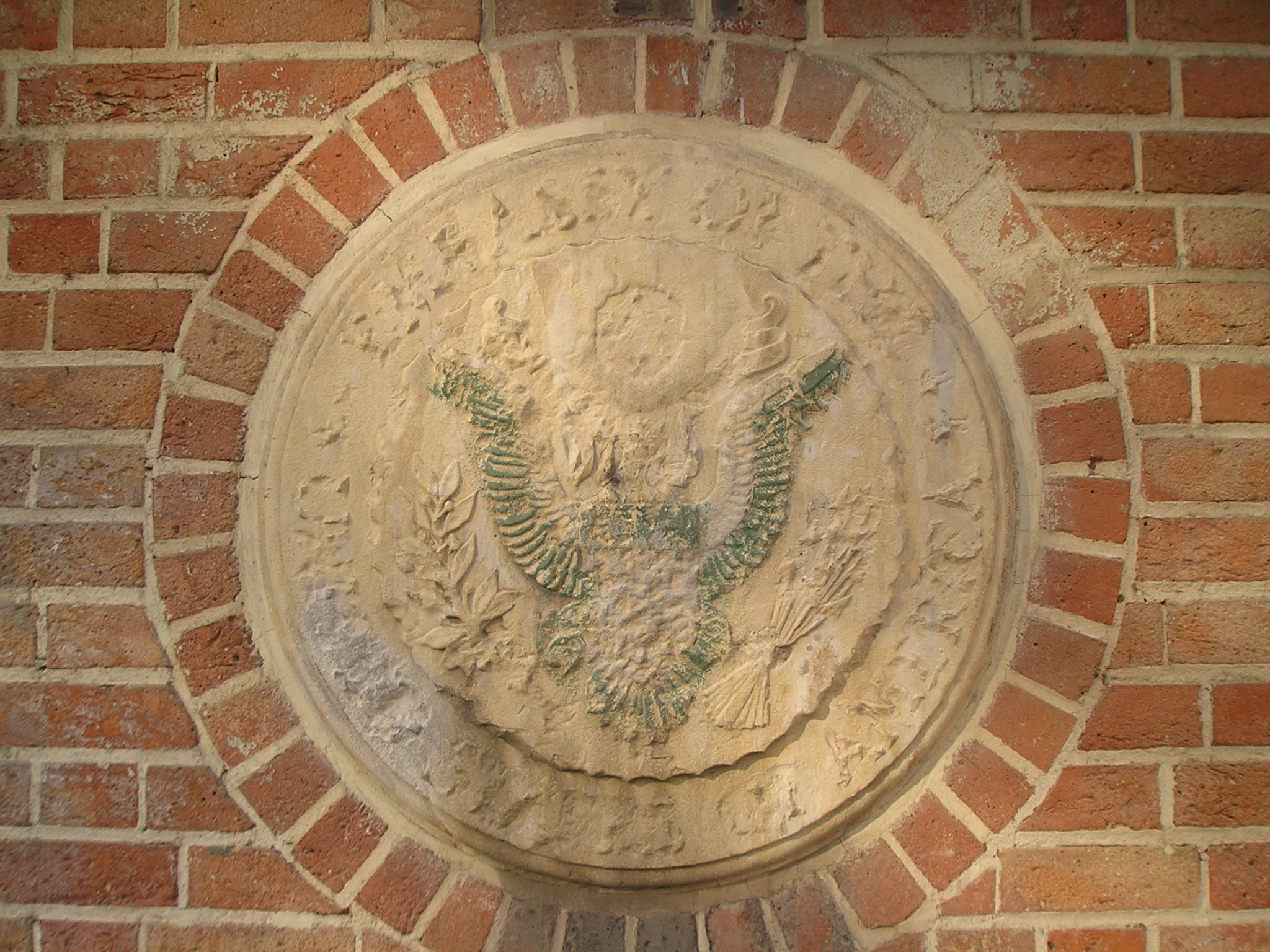 Embassy of the United States, Tehran - Wikipedia