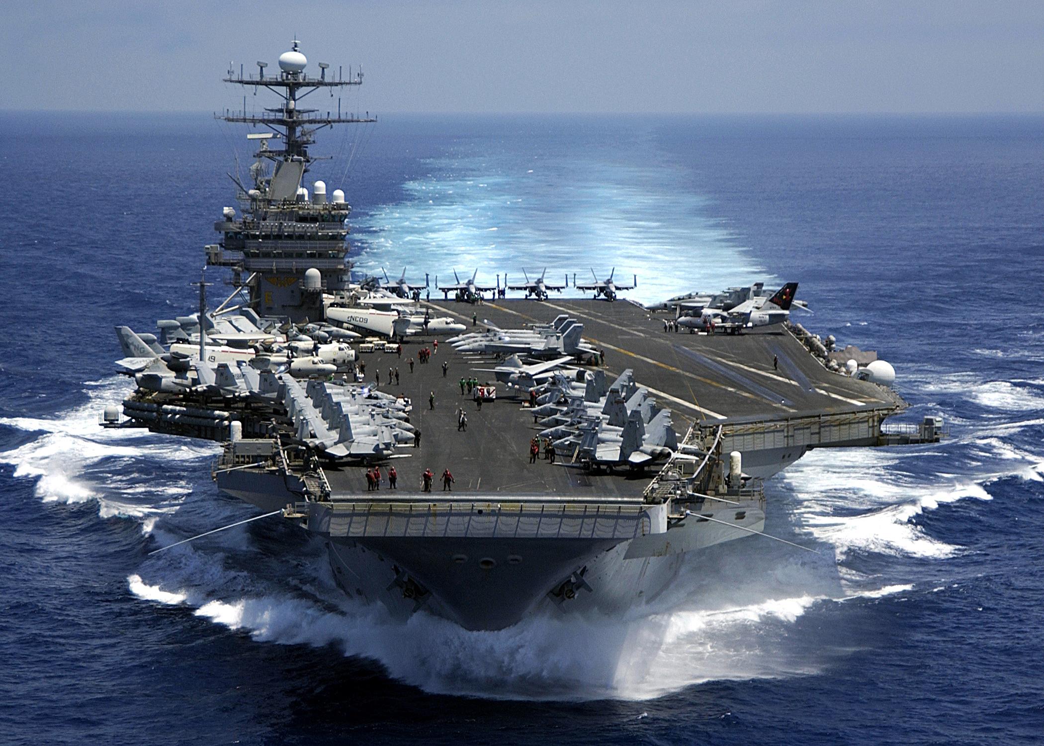 fileus navy 050315 n 3241h 001 the nimitz class aircraft