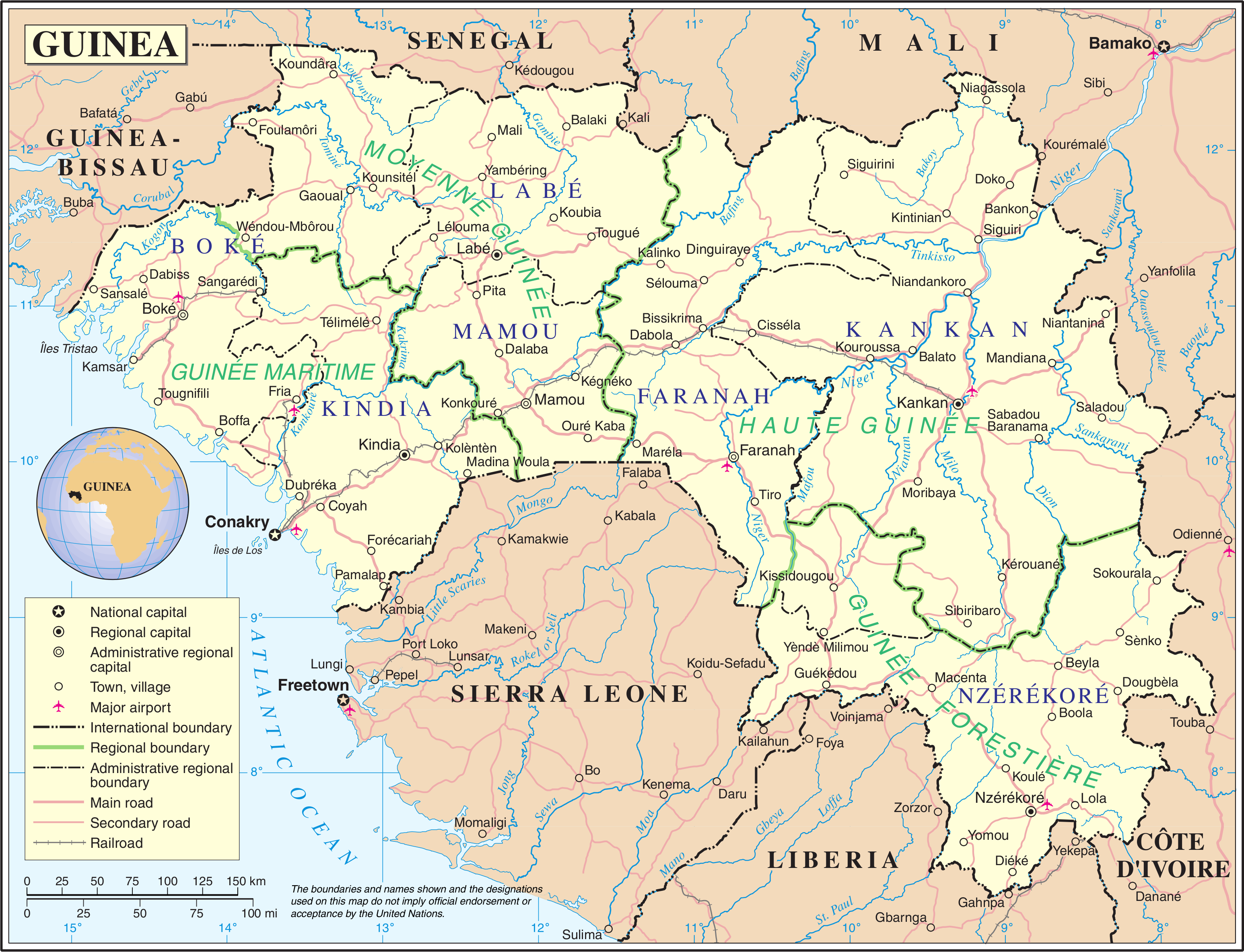 map of state la with File Un Guinea on File Un Guinea further Maremma also 4455431646 as well LocationPhotoDirectLink G312741 D314078 I244278057 El Obelisco Buenos Aires Capital Federal District in addition Evolution Homo.
