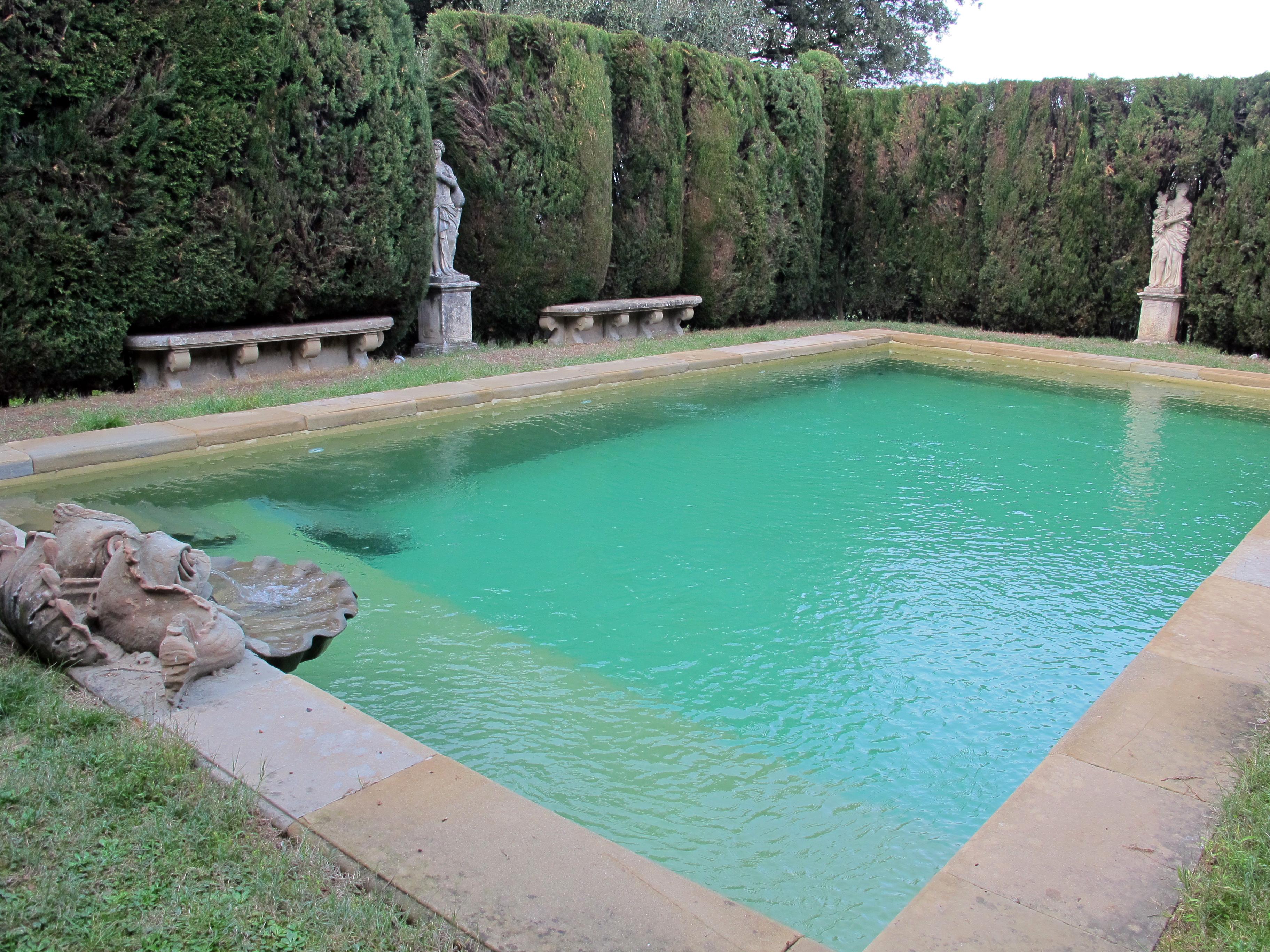 File villa capponi piscina di cecil pinsent 03 jpg for Piscina wikipedia