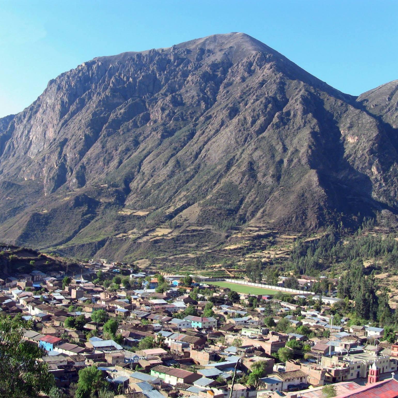 Huankapis