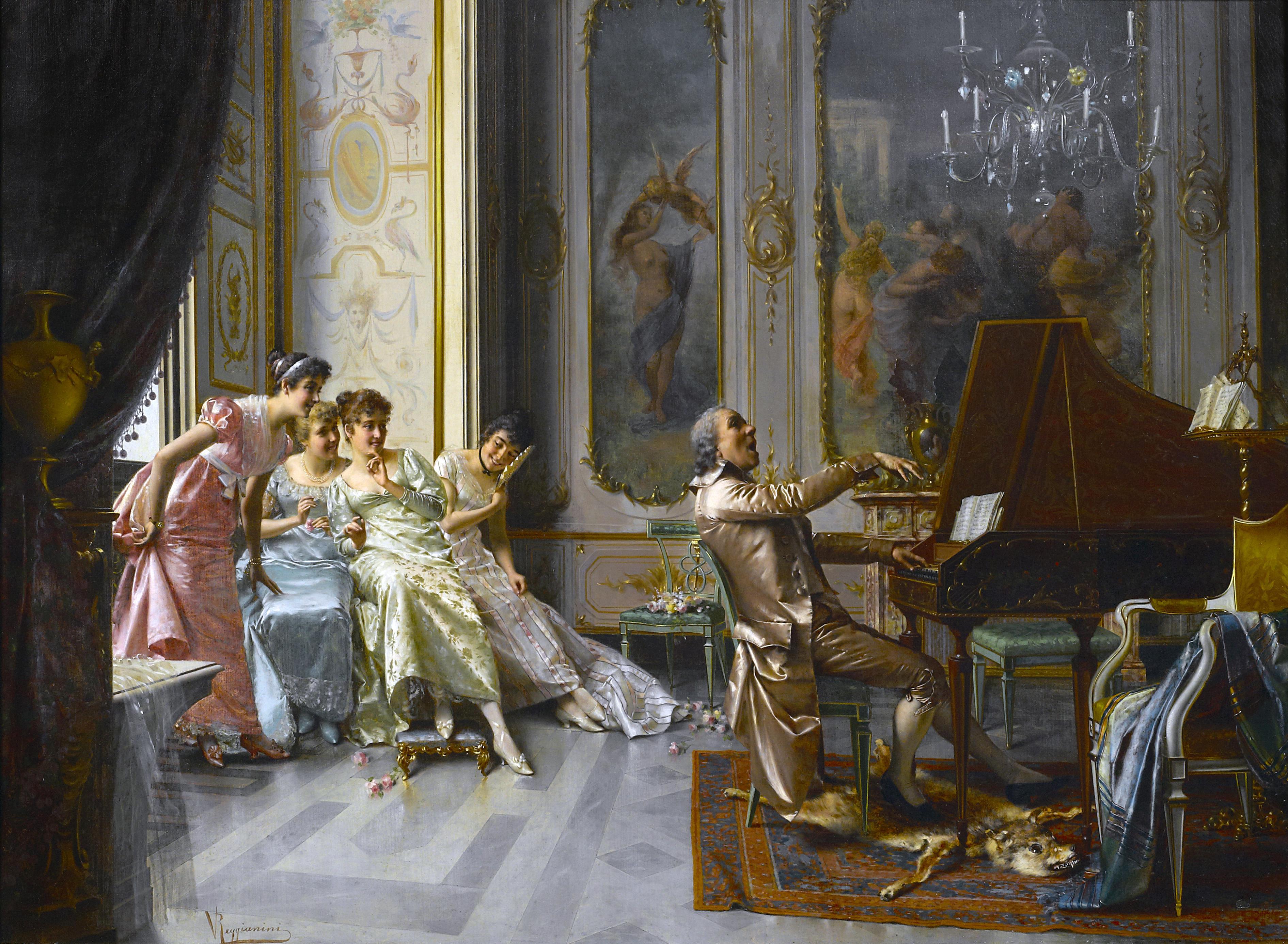 filevittorio reggianini italian 18581939 the