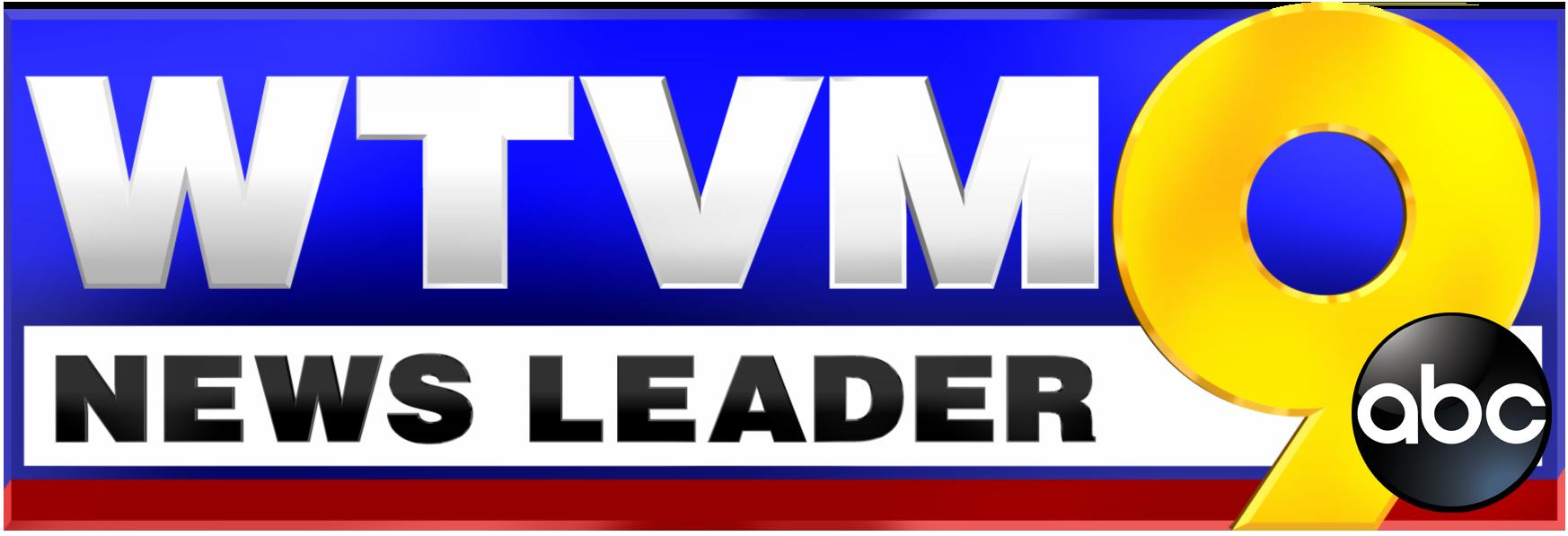 WTVM - Wikipedia