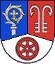 Wappen Duenwald.png
