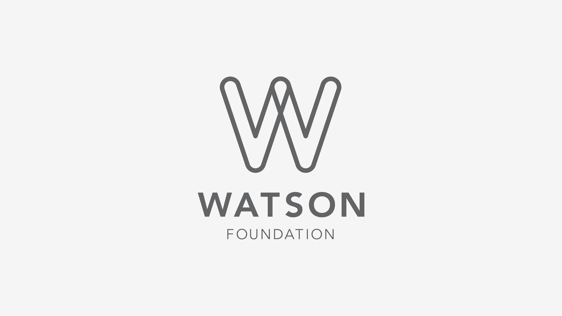 Watson Foundation - Wikipedia