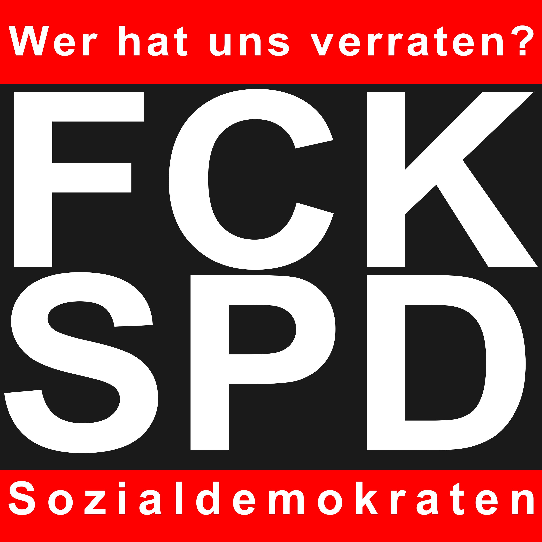 Wer Hat Uns Verraten Sozialdemokraten Wiki