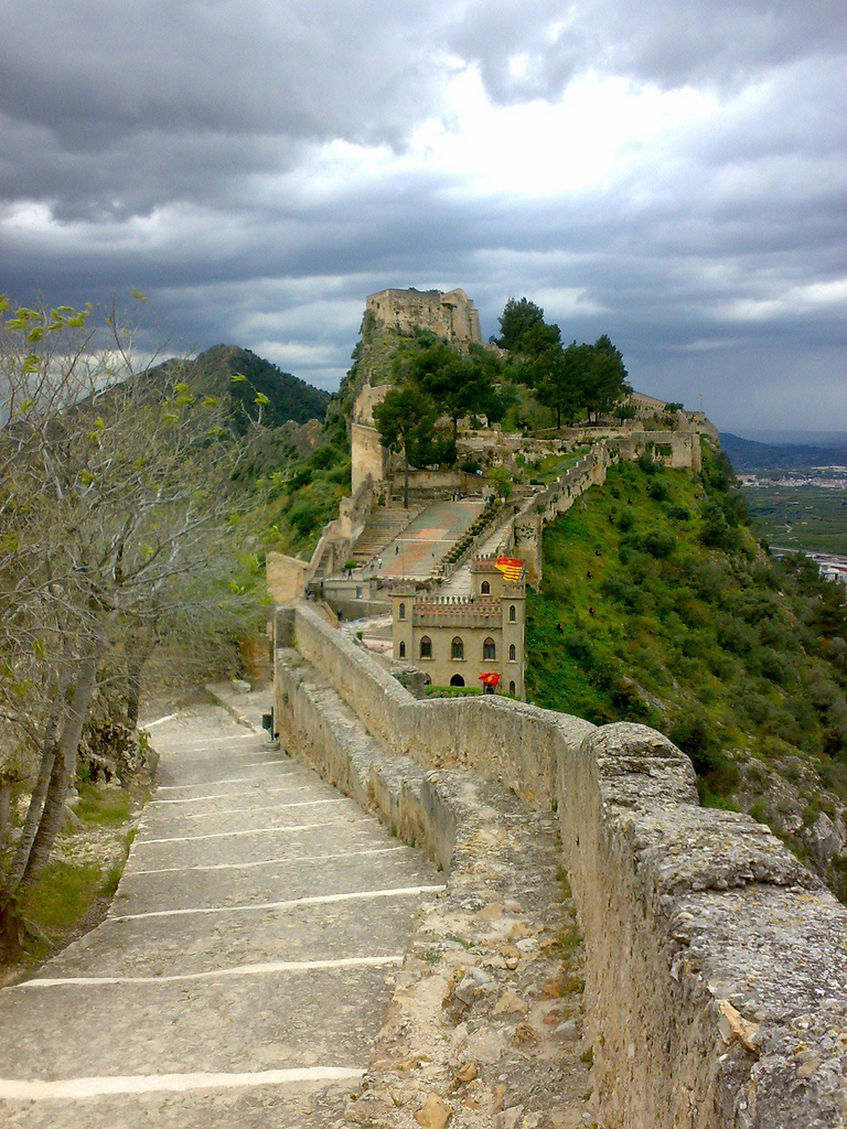 File:Xativa - grad.jpg - Wikimedia Commons