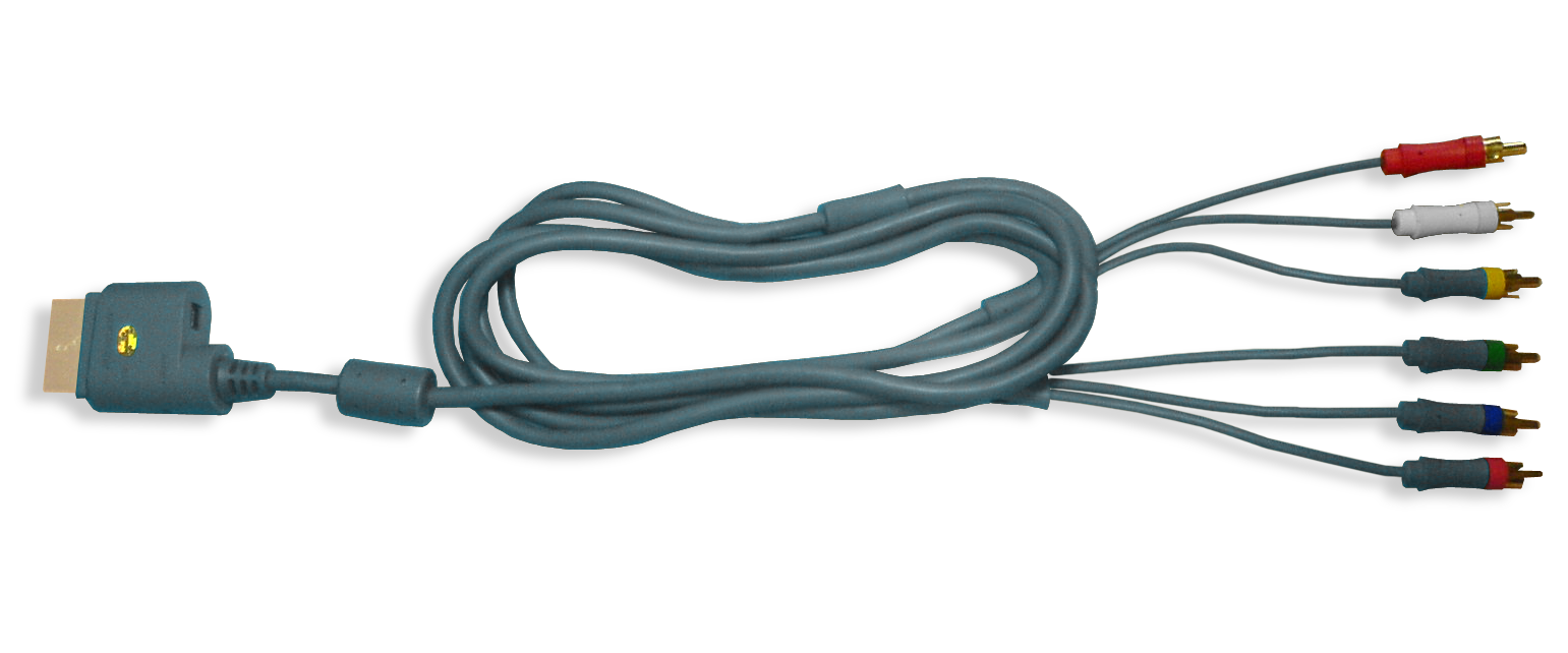 Xbox_360_component_cable.png