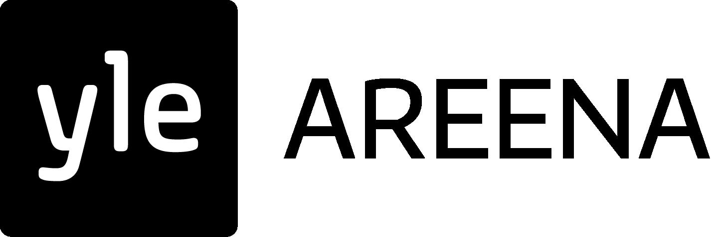 Yle Areena Peräkamaripojat