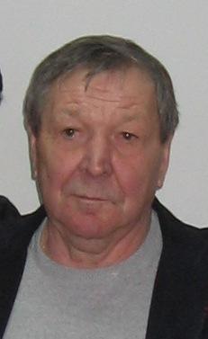 Александр Мальцев.JPG