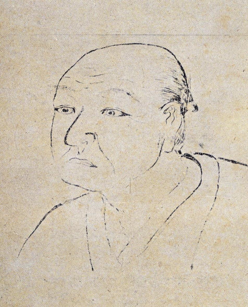 伊藤 東涯(Tougai Ito)Wikipediaより