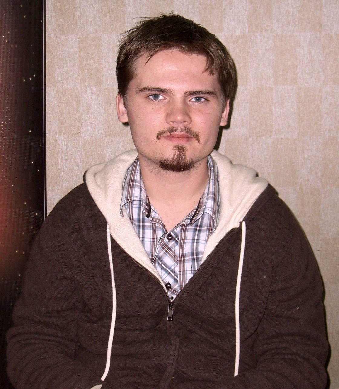 Jake Lloyd | Android Daily