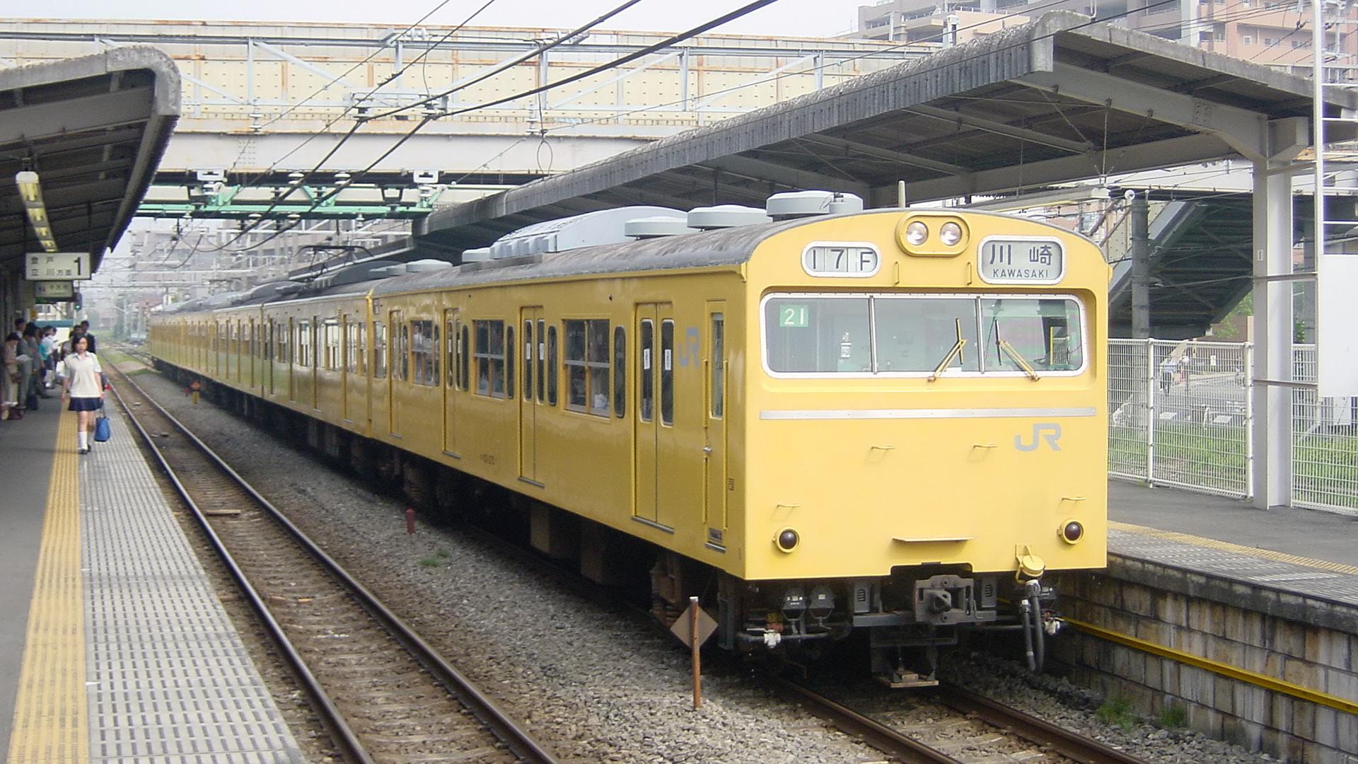 103_set_21_Nambu_Line_Shukugawara_200106