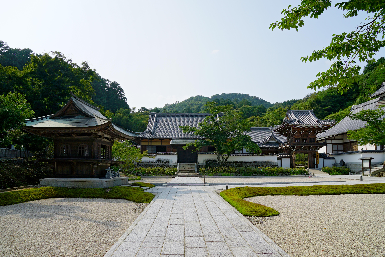 140720 Jouei-ji Yamaguchi Yamaguchi pref Japan01s3.jpg