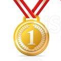 15944349-victory-medals.jpg
