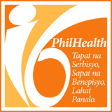 philippine health insurance corporation wikipedia the