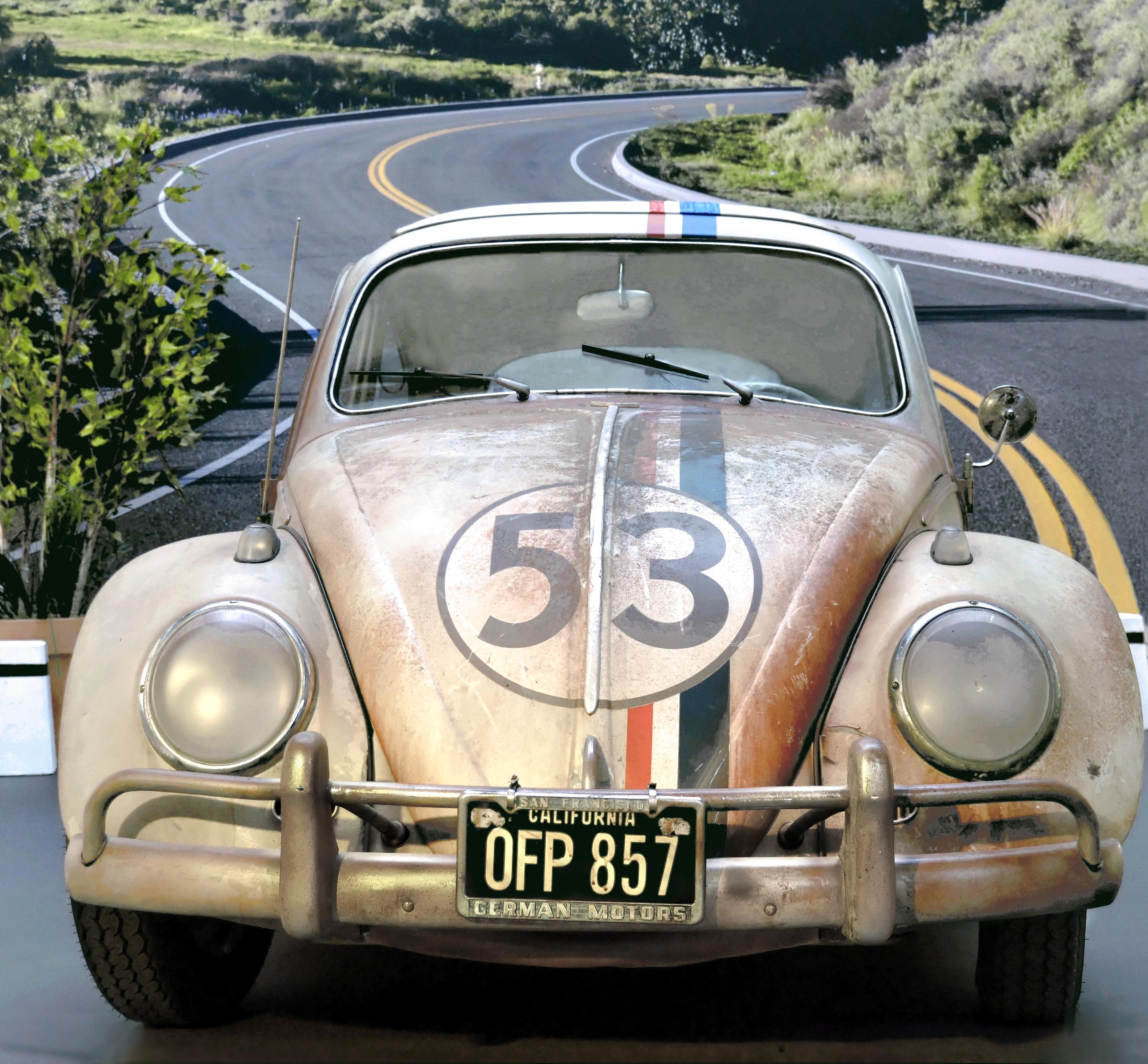 1963_Herbie_05a.jpg
