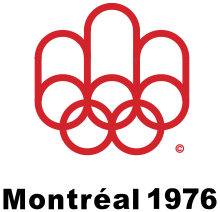 1976 Summer Olympics logo.png