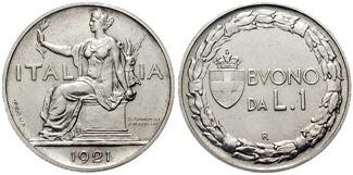 File:1 Lira 1921.jpg
