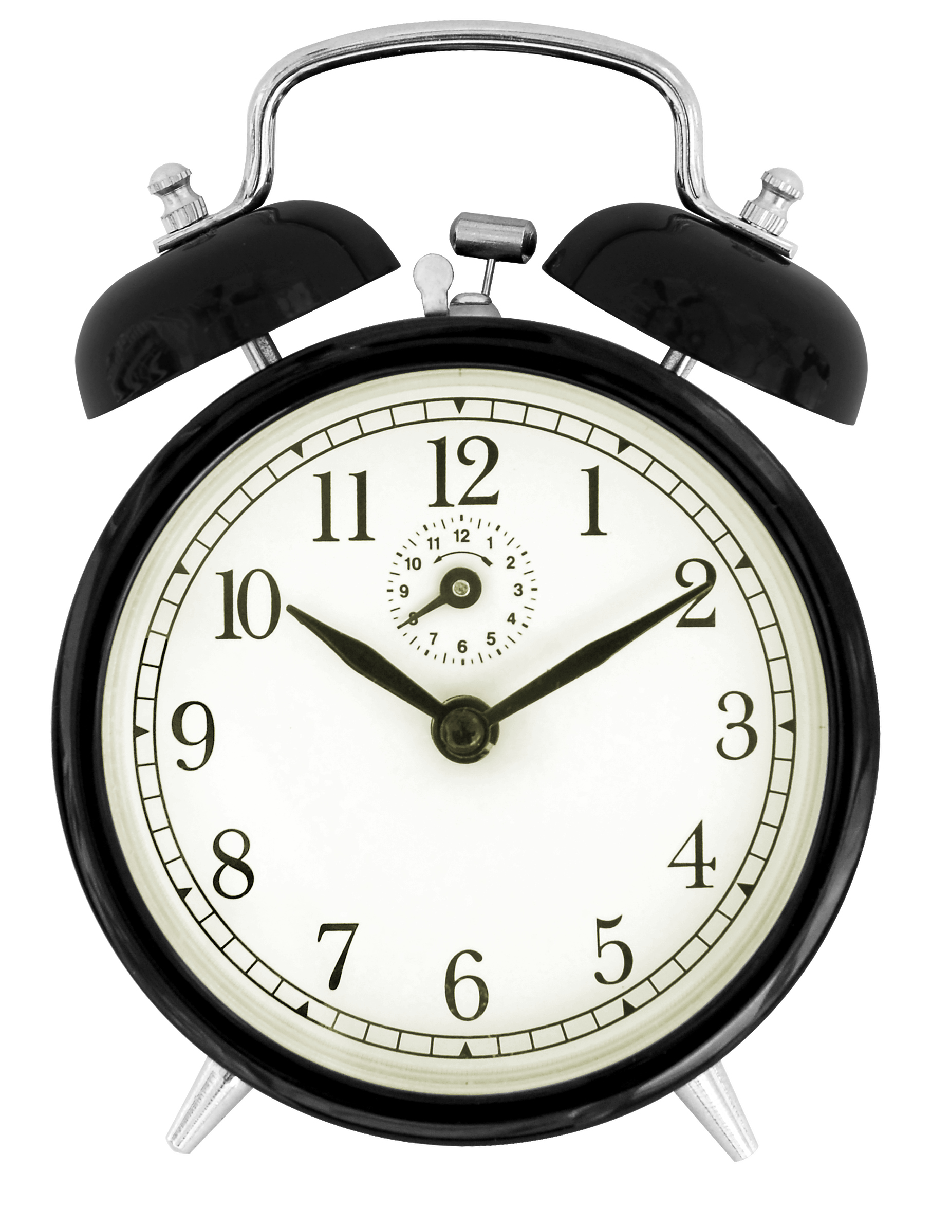alarm clock wikipedia
