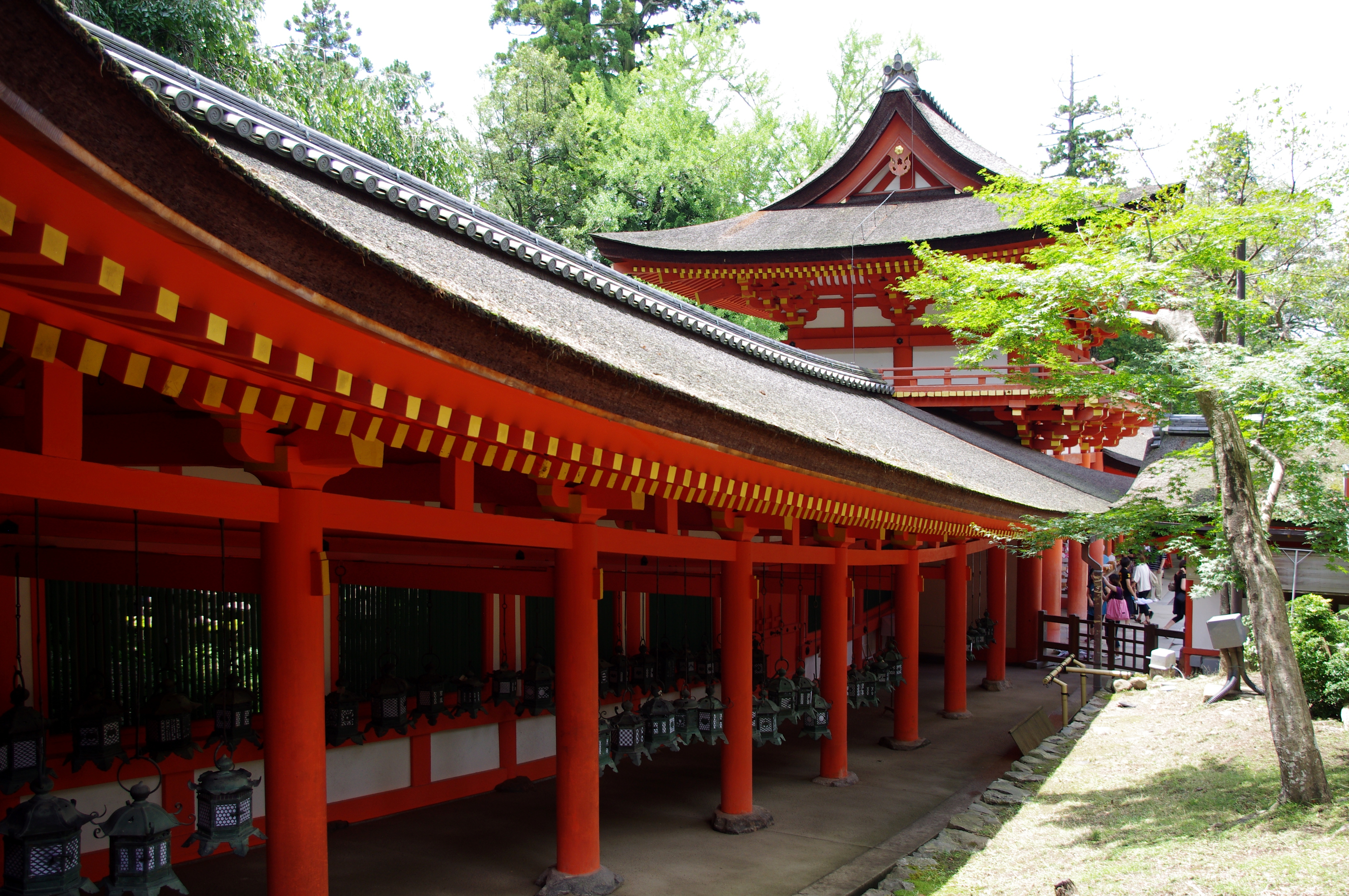 File:20100716 Nara Kasuga-taisha 2196.jpg - Wikimedia Commons