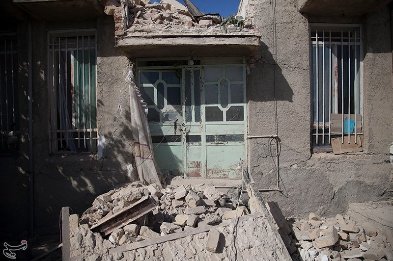 2017 Kermanshah earthquake by Farzad Menati - Villages of Sarpol-e Zahab County (87).jpg