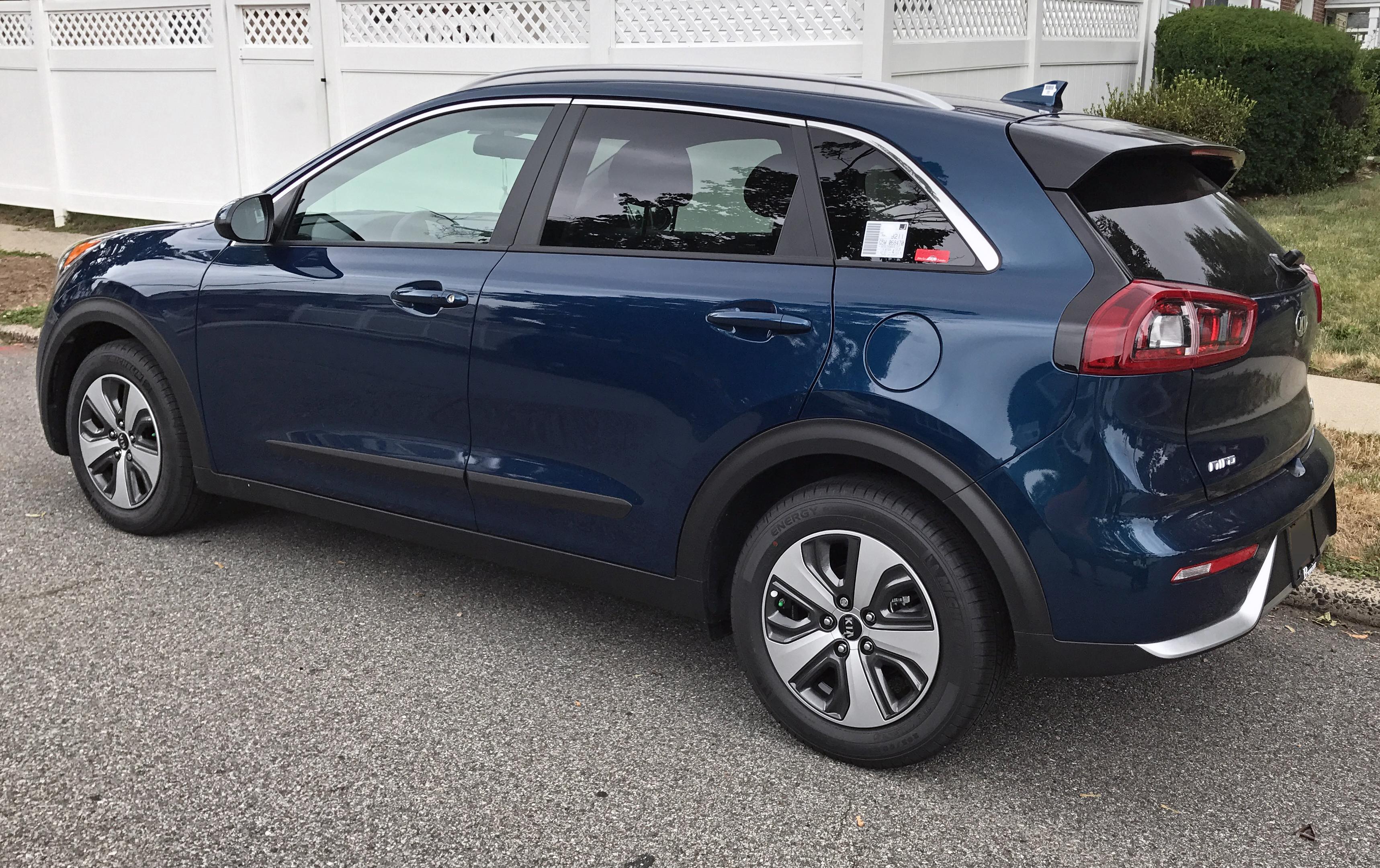 forums nuovi sedan com kia novit auto usa facelift rio modelli e topic