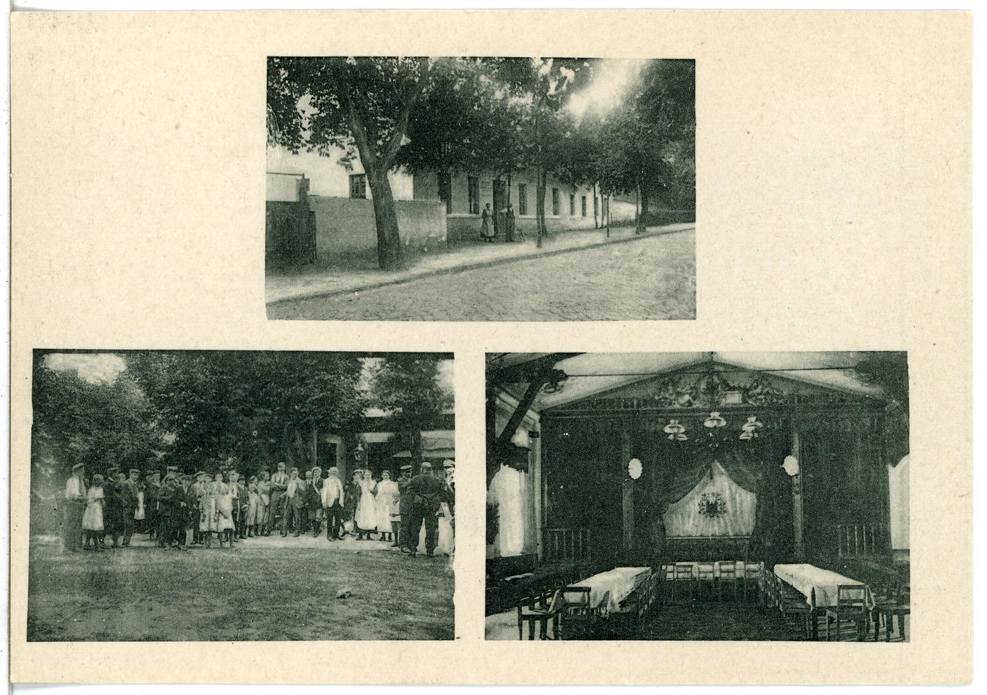 File:22071-Dommitzsch-1922-Konzerthalle-Brück & Sohn Kunstverlag.jpg