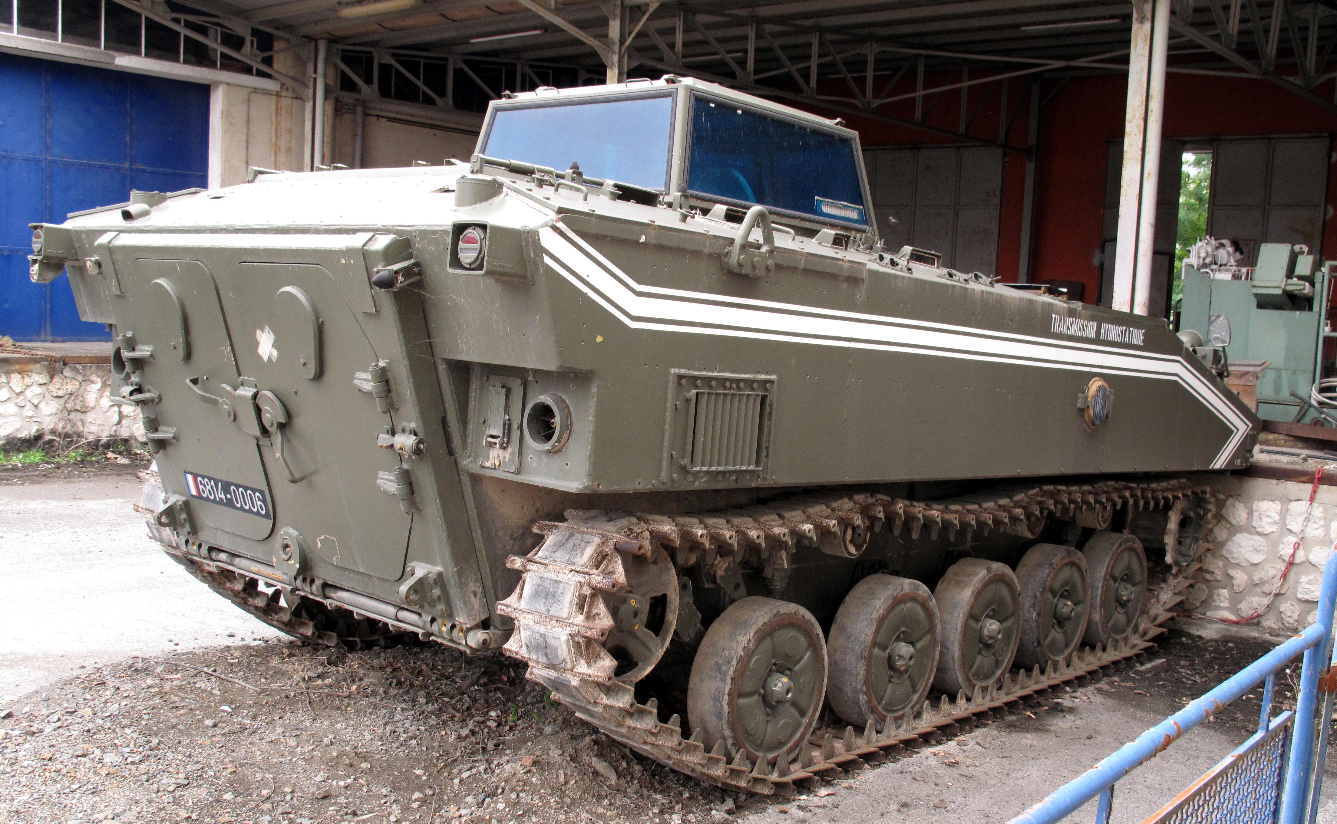 File:AMX-10 img 2333.jpg