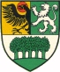 Coat of arms of Purkersdorf