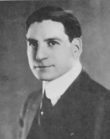 Aaron Sapiro