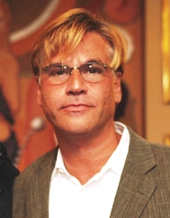Aaron Sorkin 20 August 2008 crop2.jpg