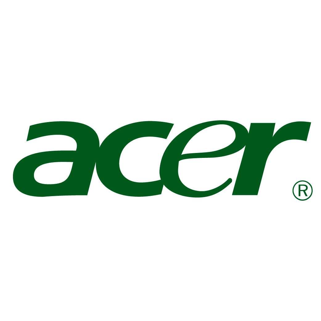�������� ��� ������� Acer