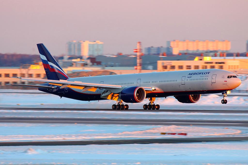 Fileaeroflot Boeing 777 300er Vp Bgc Svo 2013 3 7png Wikimedia