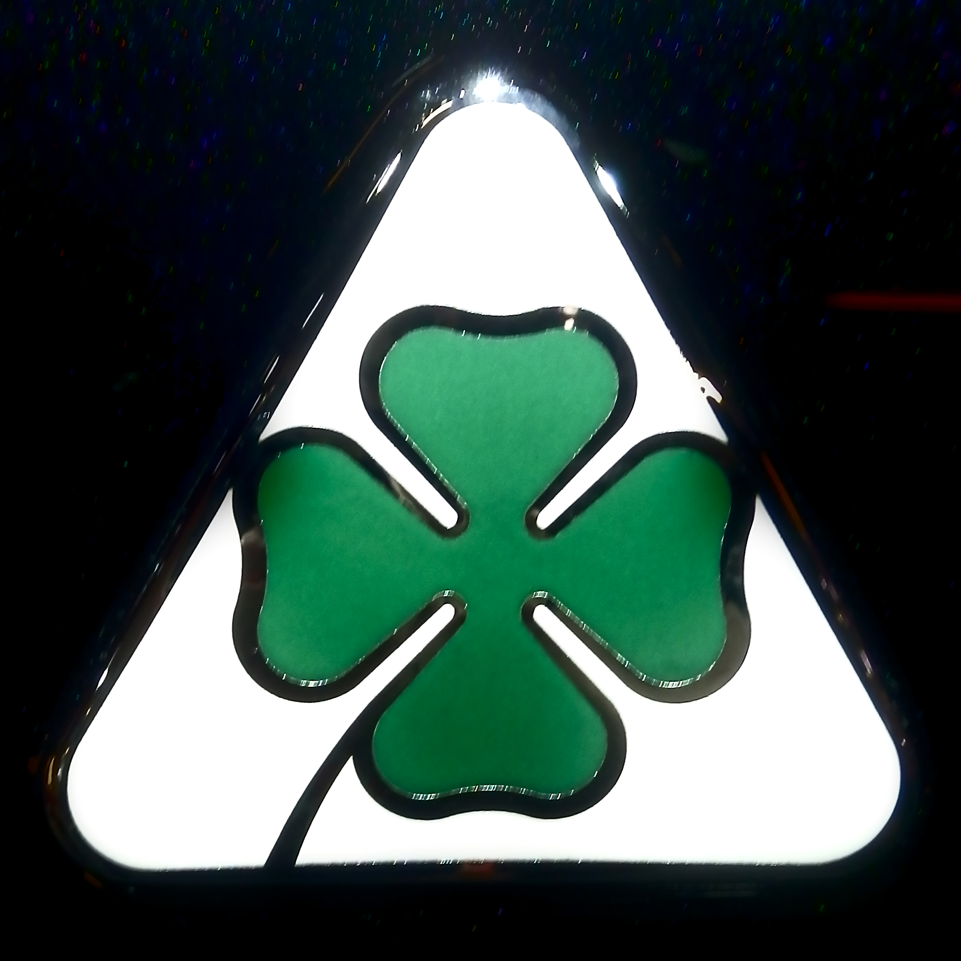 Dateialfa Romeo Qv Logo Iaa 2015 Wikipedia Alfa Symbol