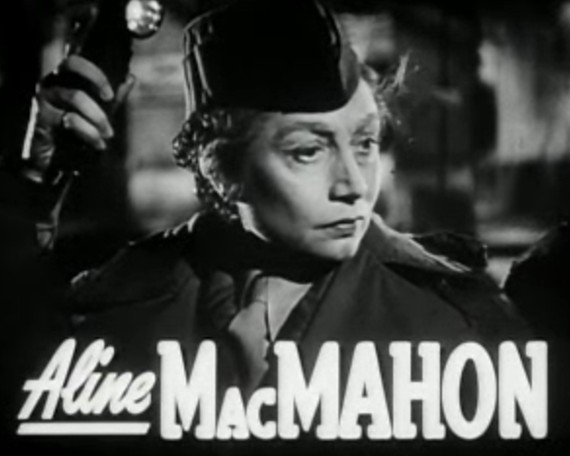 from the trailer for ''[[The Search]]'' (1948)