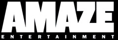 Amaze Entertainment logo.png