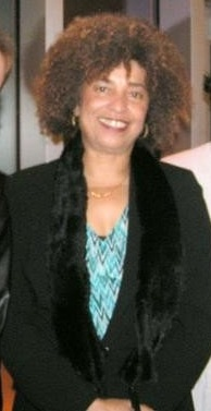 Angela davis at esu.jpg
