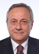 Parlamentare Antonio Marotta