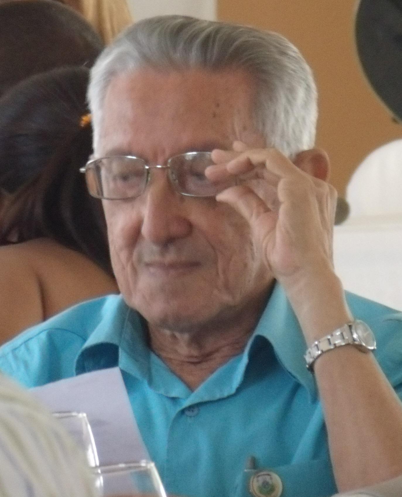 Veja o que saiu no Migalhas sobre Francisco de Assis Almeida Brasil