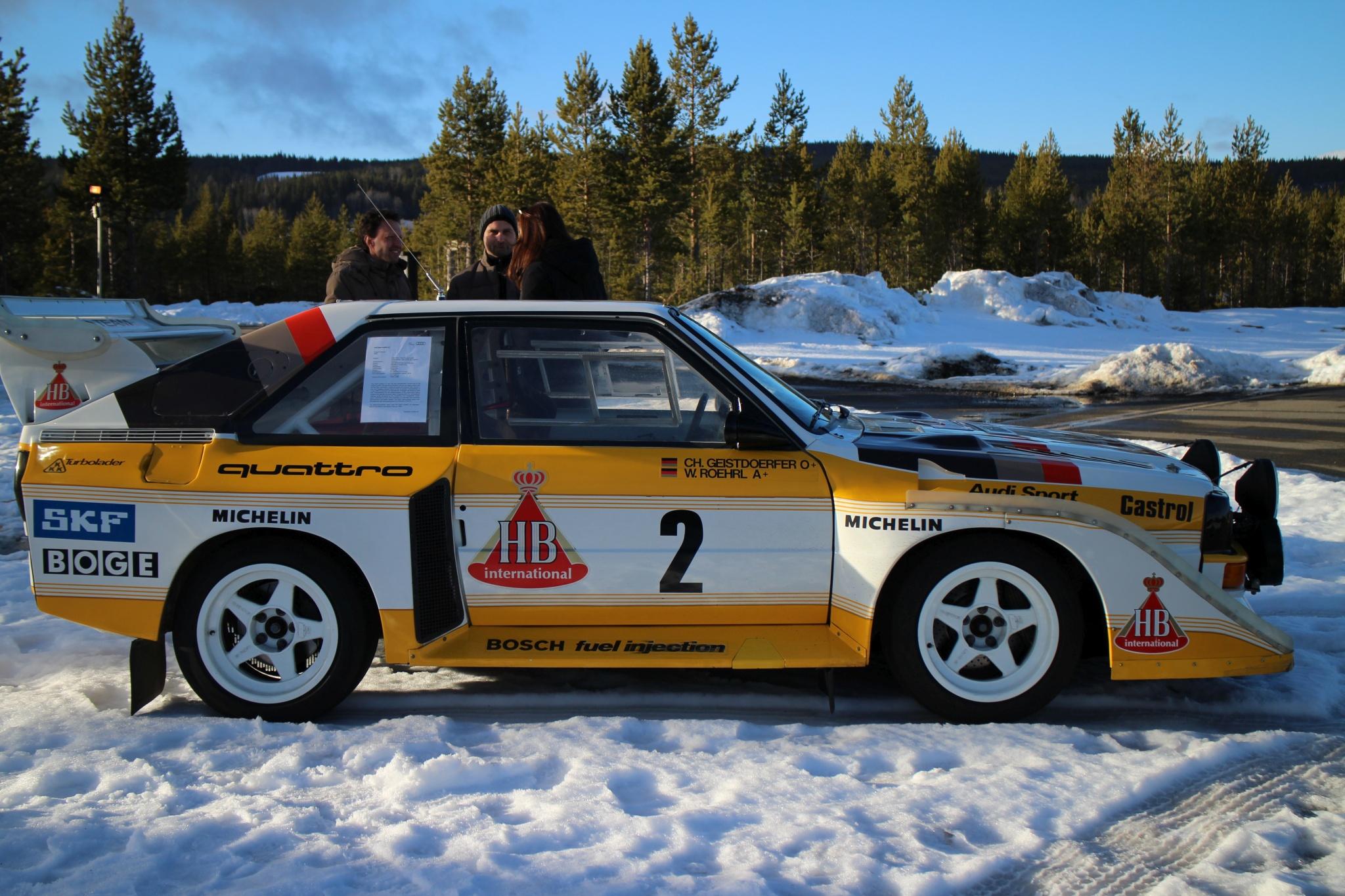 File Audi Sport Quattro S1 E2 13423866094 Jpg