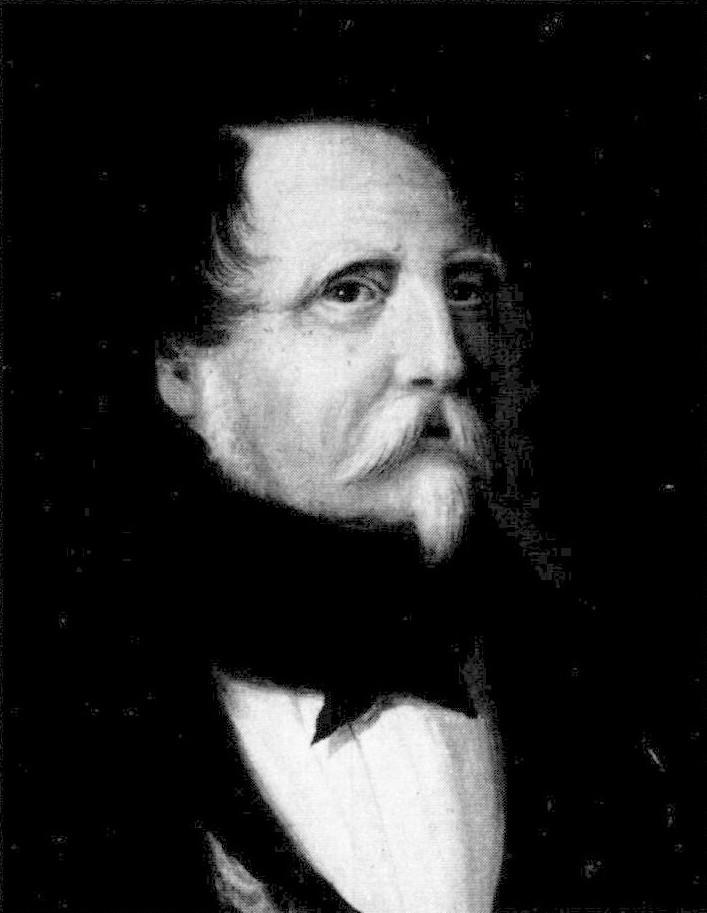 Axel Otto Mörner – Wikipedia