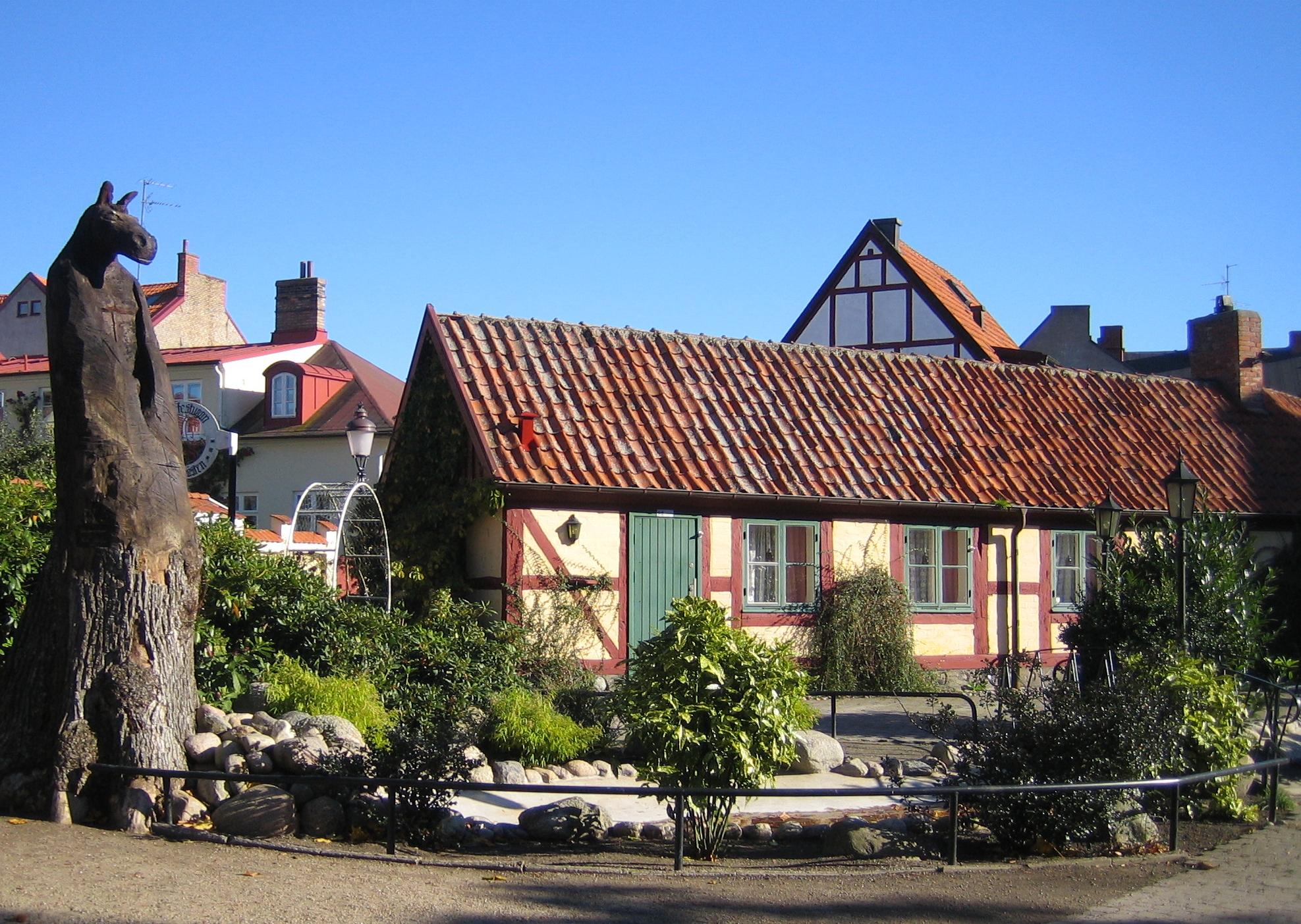 dating site sverige Ystad