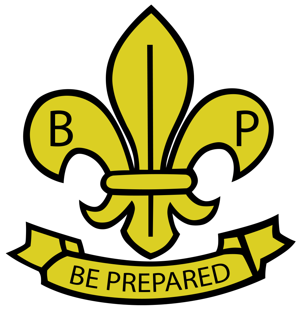 Baden Powell Scouts Association Wikipedia