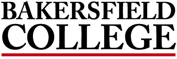Bakerfield College 82