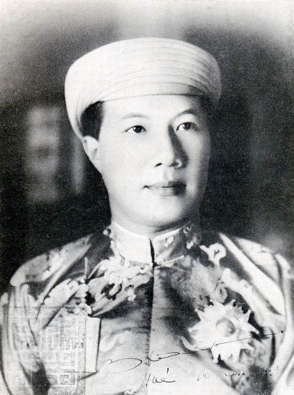 https://upload.wikimedia.org/wikipedia/commons/8/8b/Baodai2.jpg