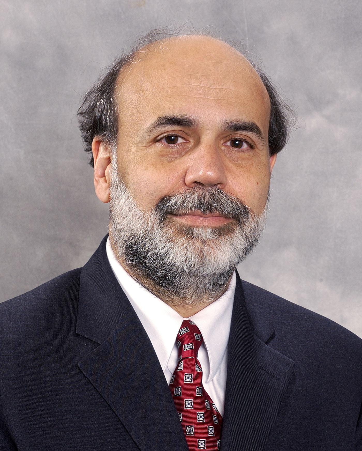 Image:Ben Bernanke.jpg