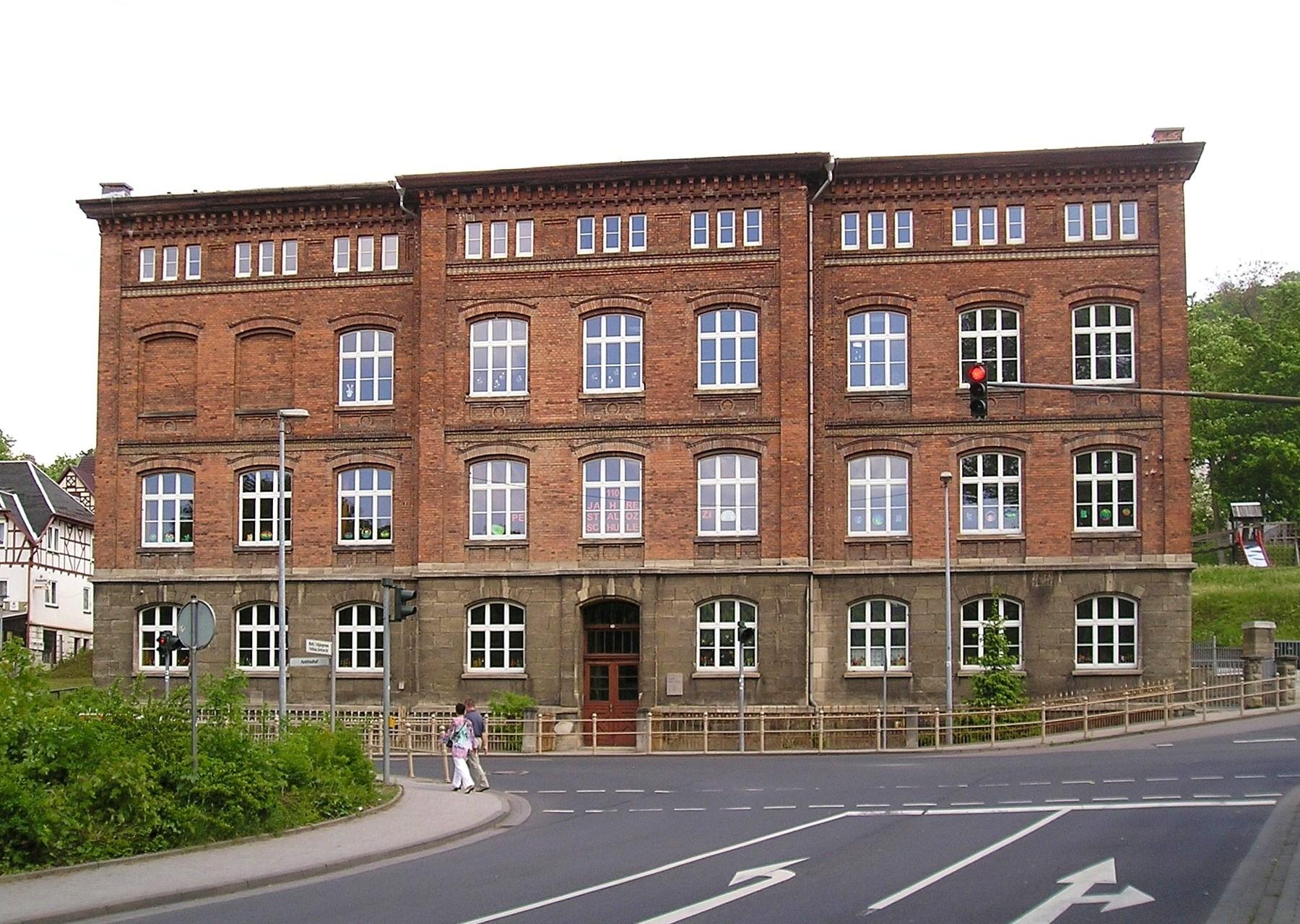 Kino Meiningen