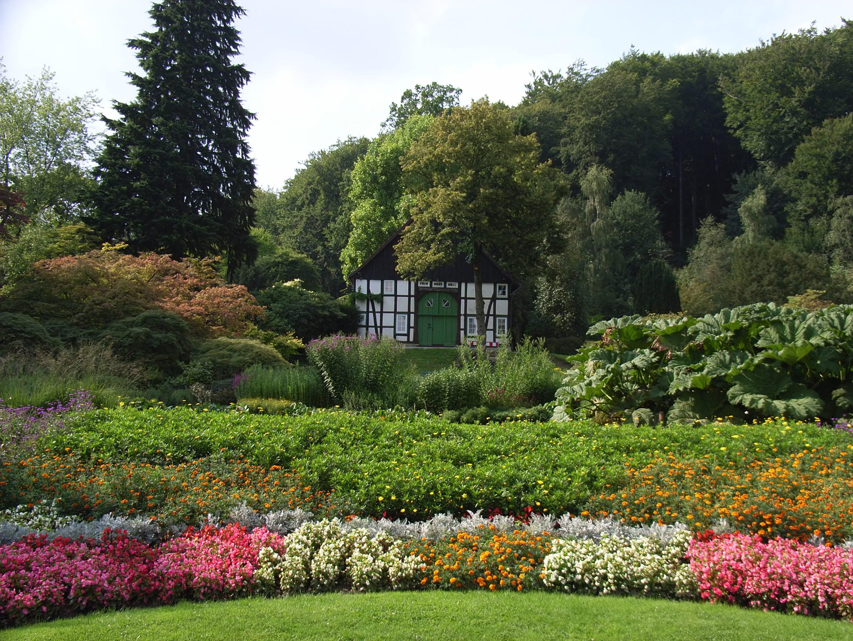 File:Bielefeld Botanischer Garten 3.jpg